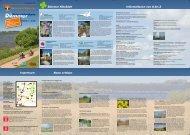 Naturerlebniskarte Dümmer - Verein Naturraum Dümmerniederung