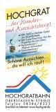Freizeitberater - Landkreis Lindau - Seite 2