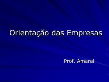 Orientacao_das_Empresas_Final