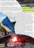 ALLEZ CHAMOIS ! - Unicamox 79 - Page 2