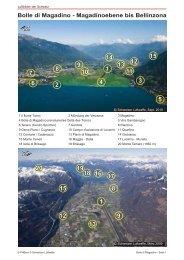 01_Bolle_di_Magadino_PreviewQuality.pdf - Luftbilder der Schweiz