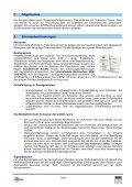 Schweiz - ADAC - Seite 3