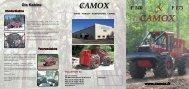 www.camox.fr