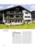 Arlberg - Seite 2