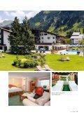 Arlberg - Seite 3