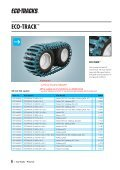 eco-track - Camox - Page 6