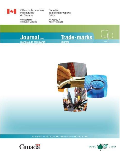 Réflecteur Avec Support Approprié pour Latéraux Support de plaque d/'immatriculation Iron-OPTICS