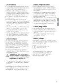 Manual English - duerr-ndt.de - Page 5