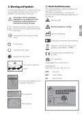 Manual English - duerr-ndt.de - Page 7