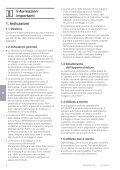 Manual - duerr-ndt.de - Page 4