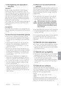 Manual - duerr-ndt.de - Page 5