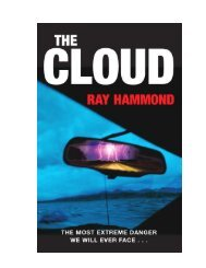 GIANT SPACE CLOUD TO HIT EARTH - Ray Hammond
