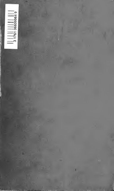 COTTON CURTAIN CRAFT FABRIC GREY CREAM EAU DE NIL LIGHT BROWN 152 CM W X 1 M L