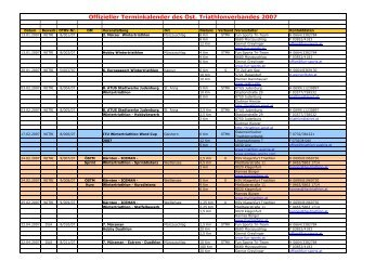 Veranstaltungskalender 2007.pdf