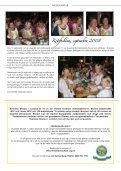 SWEA-Bladet november 2008 - SWEA International - Page 7