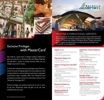 2011 MCbooklet Msia 2 pdf.ai - MBF Cards