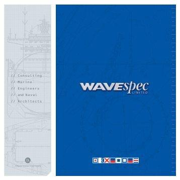 21607 Brochure 210x210 - Wavespec