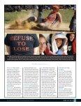 INTERNATIONALADVENTURE - Northampton Community College - Page 5