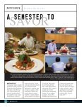 INTERNATIONALADVENTURE - Northampton Community College - Page 6