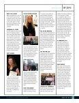 INTERNATIONALADVENTURE - Northampton Community College - Page 7