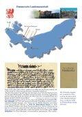 Vineta/Wollin - Pommersche Landsmannschaft - Seite 2