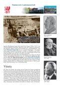 Vineta/Wollin - Pommersche Landsmannschaft - Seite 3