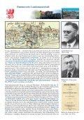 Vineta/Wollin - Pommersche Landsmannschaft - Seite 4