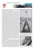 Vineta/Wollin - Pommersche Landsmannschaft - Seite 5