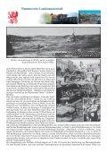 Vineta/Wollin - Pommersche Landsmannschaft - Seite 6