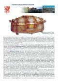 Vineta/Wollin - Pommersche Landsmannschaft - Seite 7