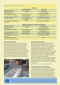 Infos zu CAMO Flugzeuginstandhaltung - Tannkosh - Seite 2