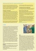 Infos zu CAMO Flugzeuginstandhaltung - Tannkosh - Seite 3