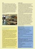 Infos zu CAMO Flugzeuginstandhaltung - Tannkosh - Seite 4