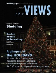 Issue 5 - North Canton City Schools - sparcc