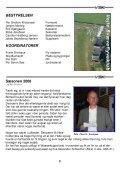Sæsonen 2008 - Page 3