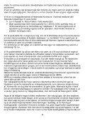 Sæsonen 2008 - Page 5