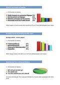 Kunden- und Interessenten-Befragung - Sachen & Machen - Seite 4