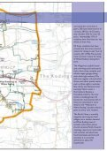 White Roding Parish Plan - Uttlesford District Council - Page 7