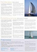 les exploits - Incidences - Page 3