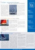 les exploits - Incidences - Page 4