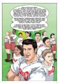 luís figo and the world tuberculosis cup - libdoc.who.int - World ... - Page 3