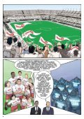 luís figo and the world tuberculosis cup - libdoc.who.int - World ... - Page 4