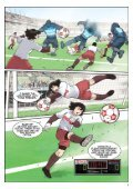 luís figo and the world tuberculosis cup - libdoc.who.int - World ... - Page 7