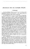 innsbruck - Seite 7