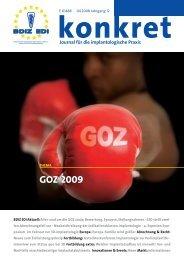 Editorial-04I08_LAY:kk-Teamwork Media-2-06 - BdiZ