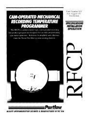RFCP manual.pdf