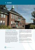 Jaarverslag Omroep Zeeland - Roos - Page 4