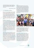 Jaarverslag Omroep Zeeland - Roos - Page 7