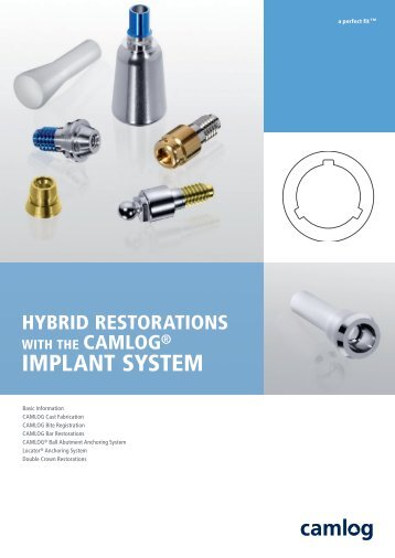 Hybrid trading system pdf
