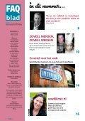 blad - Nvj - Page 2